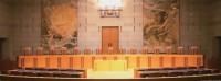 日本国裁判所